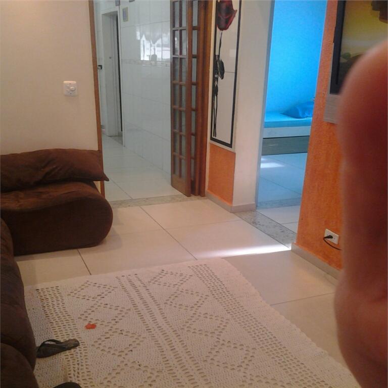 Casa 3 Dorm, Jardim Marambaia, Jundiaí (CA0553) - Foto 14