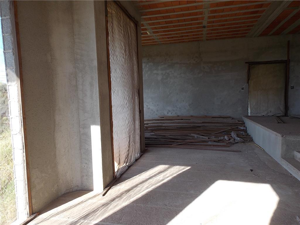 Casa 5 Dorm, Terras de São Carlos, Jundiaí (CA0585) - Foto 16