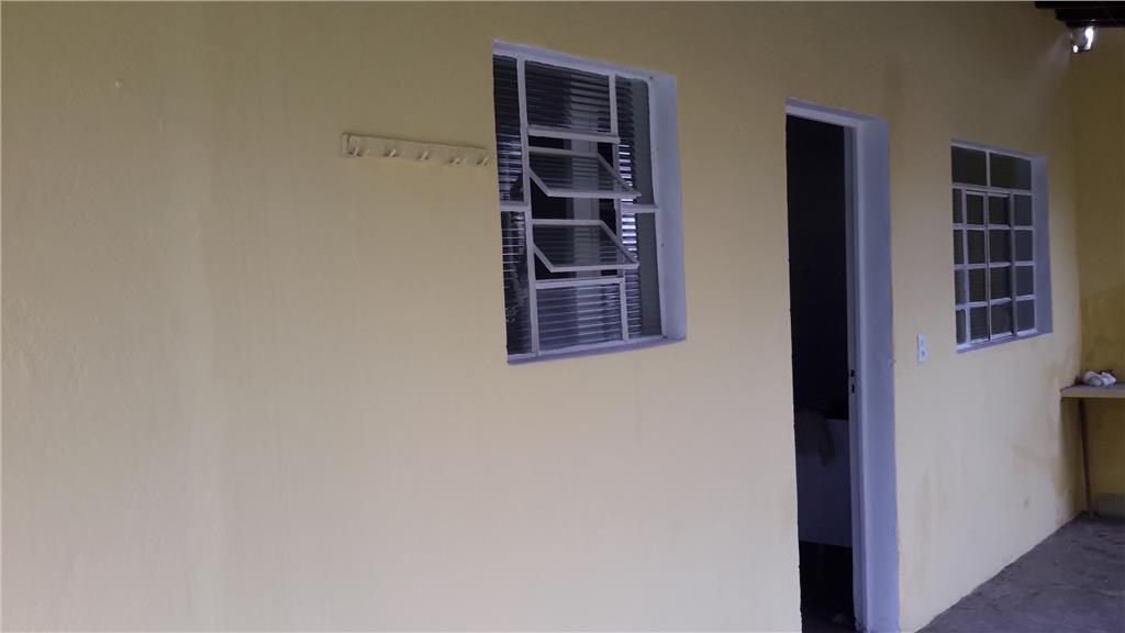 Casa 2 Dorm, Recanto Quarto Centenário, Jundiaí (CA0756) - Foto 20