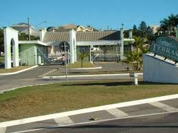 Yarid Consultoria Imobiliaria - Terreno, Jundiaí