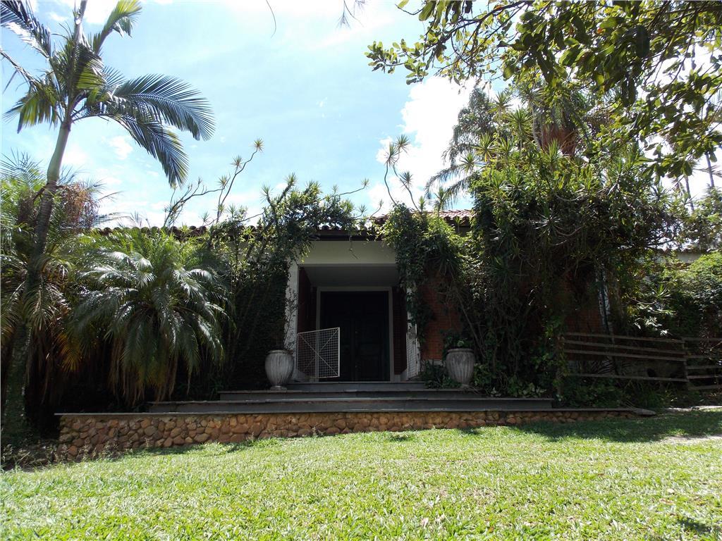 Casa 4 Dorm, Loteamento Portal da Colina, Jundiaí (CA0761) - Foto 15