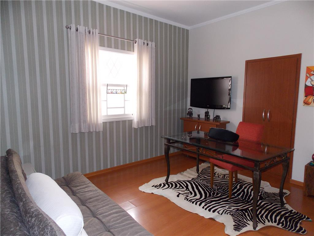 Yarid Consultoria Imobiliaria - Casa 2 Dorm - Foto 15