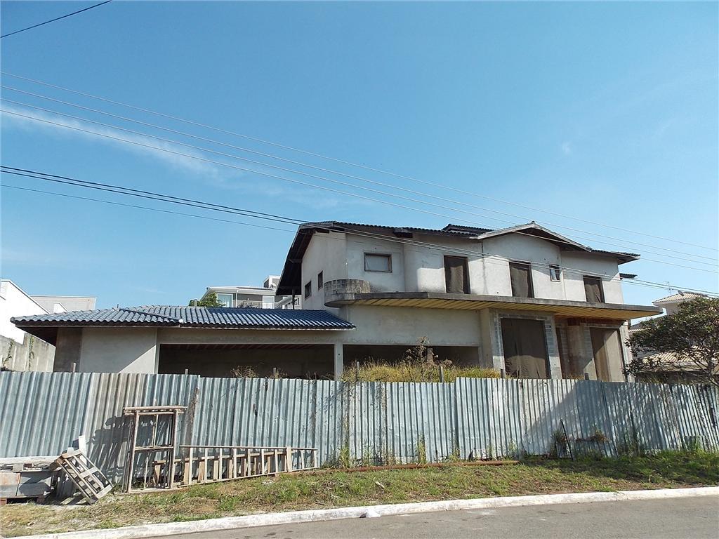 Casa 5 Dorm, Terras de São Carlos, Jundiaí (CA0585) - Foto 3