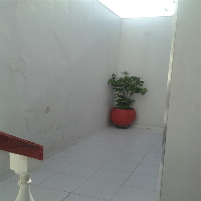 Casa 3 Dorm, Jardim Marambaia, Jundiaí (CA0553) - Foto 20