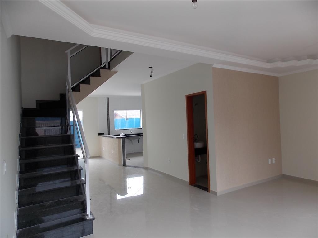 Casa 3 Dorm, Jardim Marambaia, Jundiaí (CA0833) - Foto 3