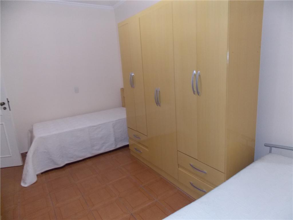 Casa 3 Dorm, Parque Brasília, Jundiaí (CA0645) - Foto 18
