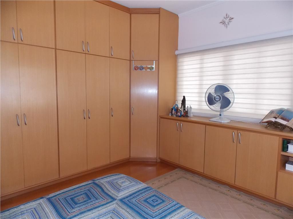 Yarid Consultoria Imobiliaria - Casa 2 Dorm - Foto 20