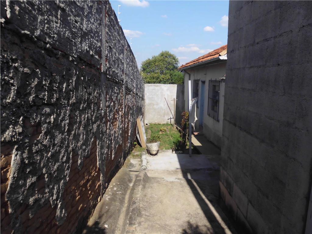 Yarid Consultoria Imobiliaria - Casa, Bela Vista - Foto 4