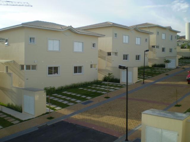 Casa 3 Dorm, Jardim Colônia, Jundiaí (CA0476)