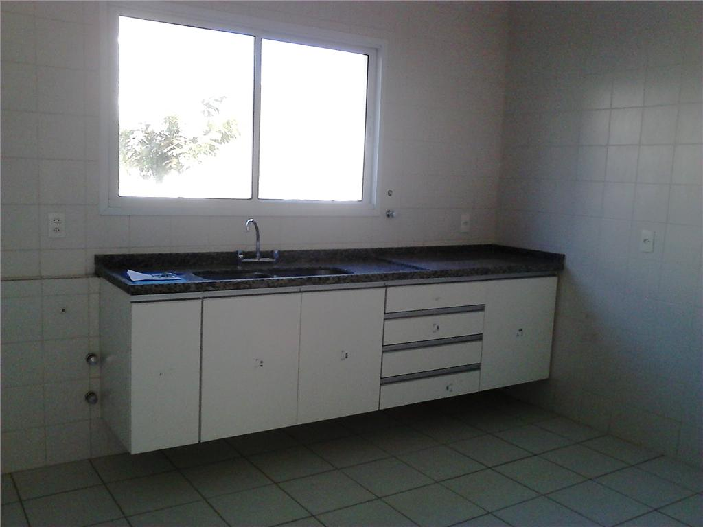 Casa 3 Dorm, Jardim Colônia, Jundiaí (CA0476) - Foto 13
