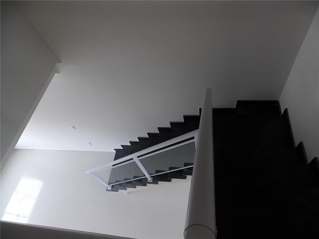 Casa 3 Dorm, Jardim Marambaia, Jundiaí (CA0833) - Foto 15