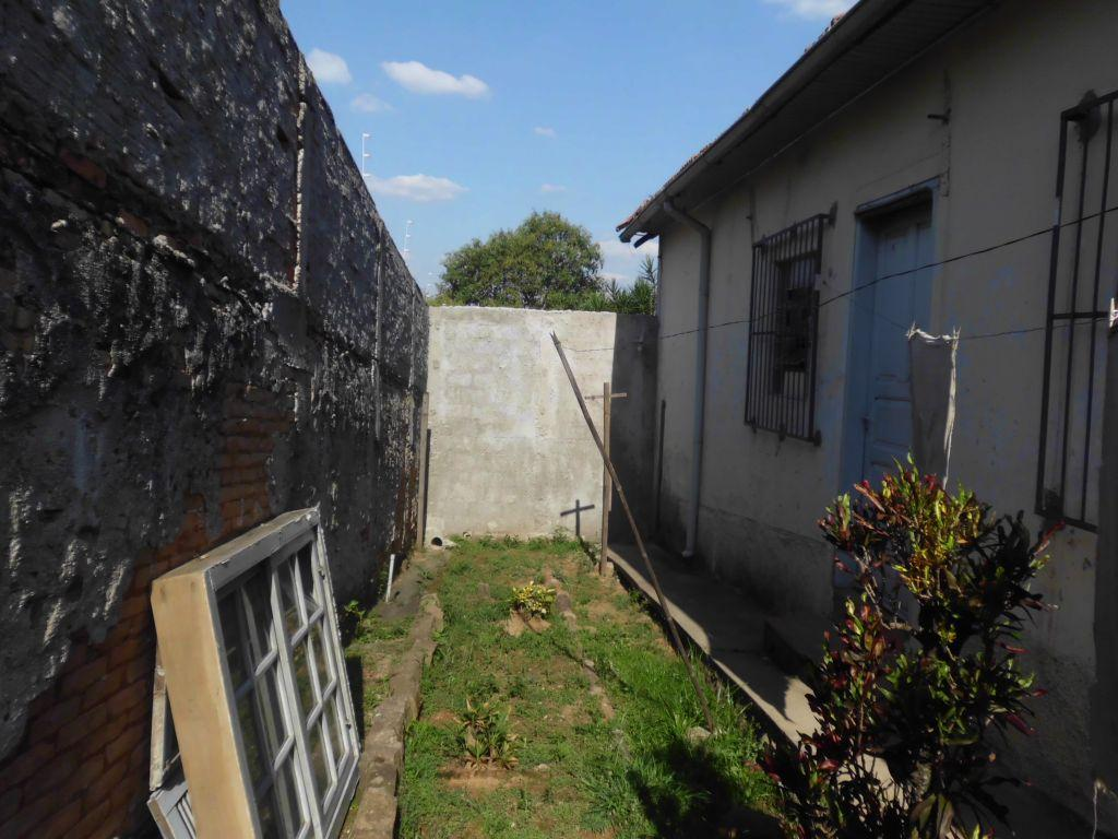 Yarid Consultoria Imobiliaria - Casa, Bela Vista