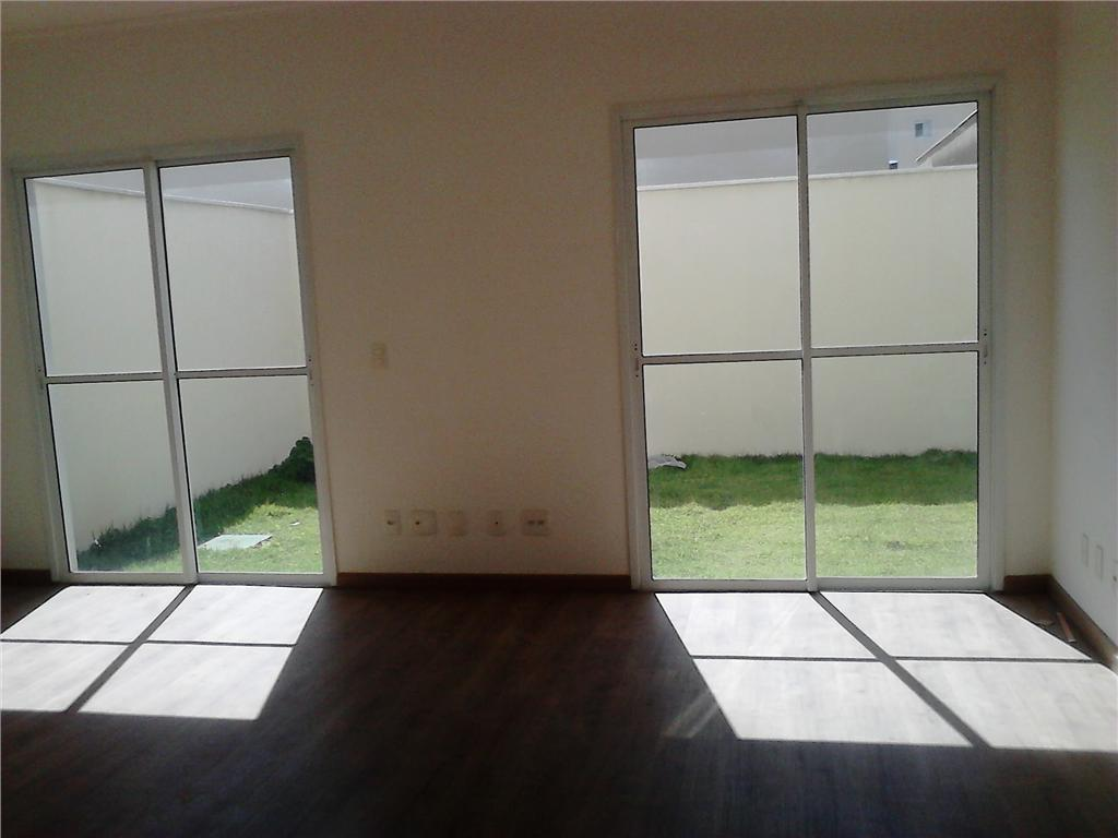 Casa 3 Dorm, Jardim Colônia, Jundiaí (CA0476) - Foto 15