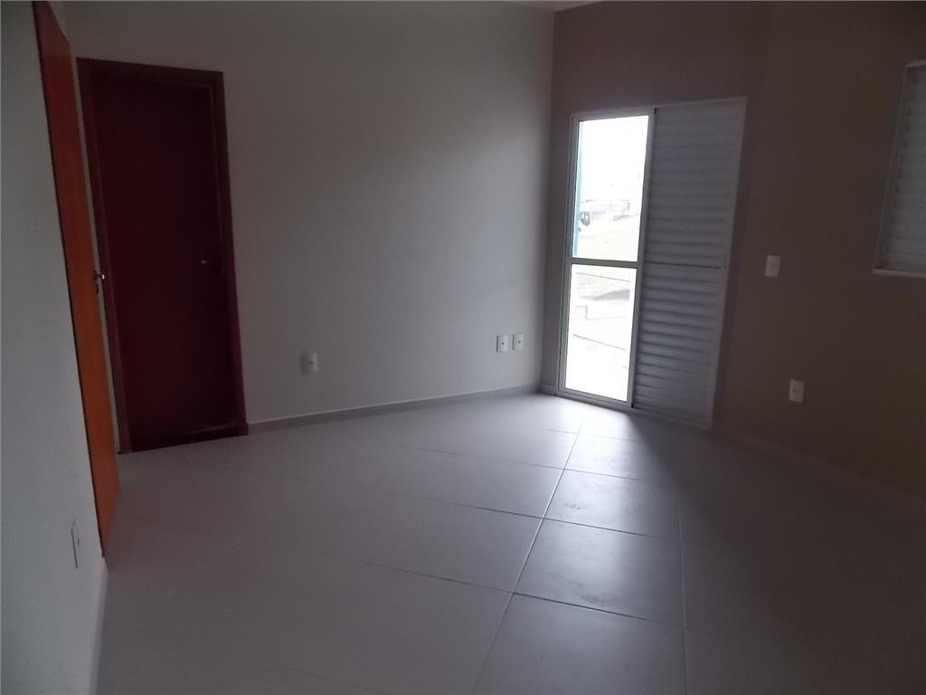 Casa 3 Dorm, Jardim Marambaia, Jundiaí (CA0833) - Foto 20