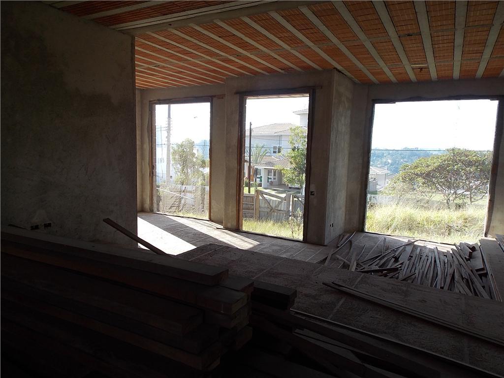 Casa 5 Dorm, Terras de São Carlos, Jundiaí (CA0585) - Foto 19