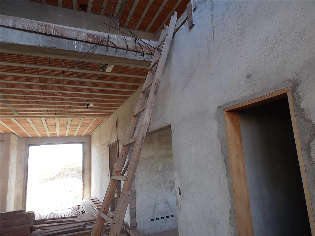 Casa 5 Dorm, Terras de São Carlos, Jundiaí (CA0585) - Foto 20
