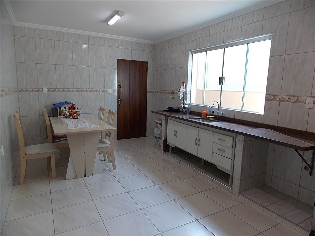Casa 4 Dorm, Jardim Torres São José, Jundiaí (CA0556) - Foto 13