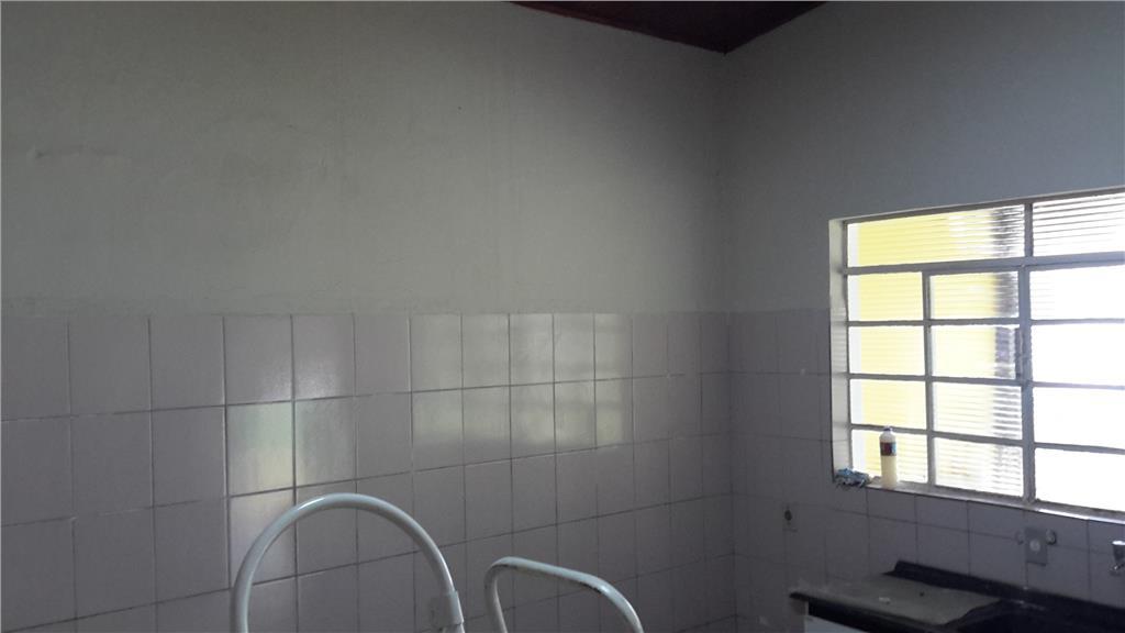 Casa 2 Dorm, Recanto Quarto Centenário, Jundiaí (CA0756) - Foto 6