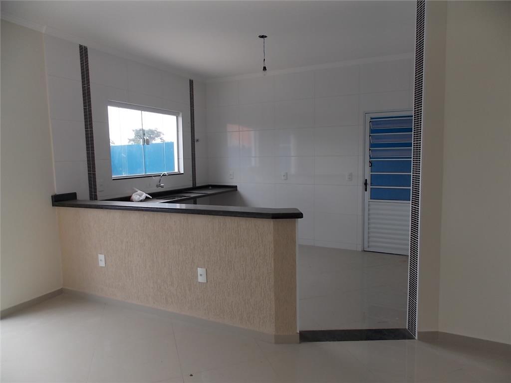 Casa 3 Dorm, Jardim Marambaia, Jundiaí (CA0833) - Foto 5