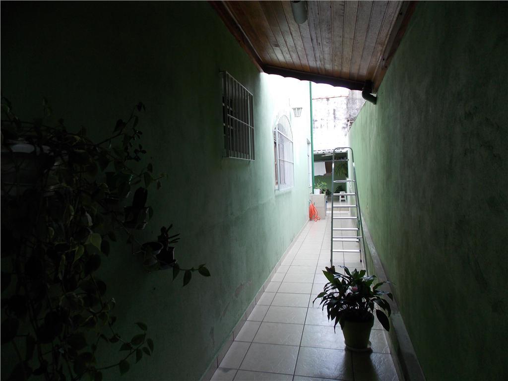 Casa 3 Dorm, Jardim Califórnia, Jundiaí (CA0545) - Foto 4