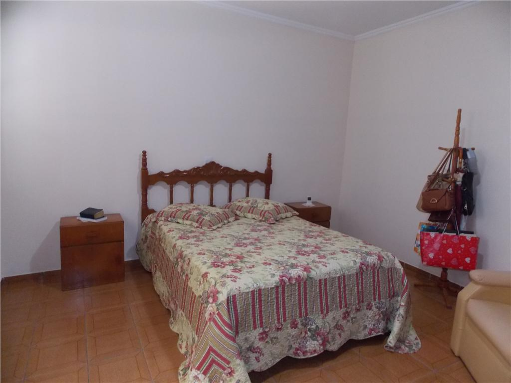 Casa 3 Dorm, Parque Brasília, Jundiaí (CA0645) - Foto 14