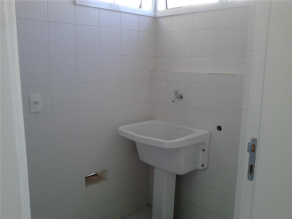 Casa 3 Dorm, Jardim Colônia, Jundiaí (CA0476) - Foto 18