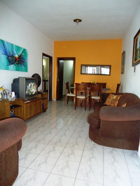 Casa 2 Dorm, Jardim Messina, Jundiaí (CA0181)