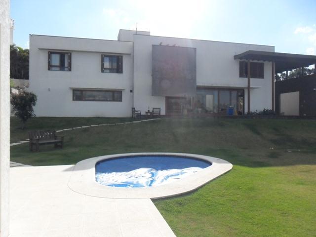 [Casa residencial à venda, Jardim Novo Mundo, Jundiaí.]