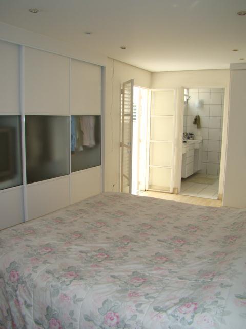 Yarid Consultoria Imobiliaria - Casa 3 Dorm - Foto 12