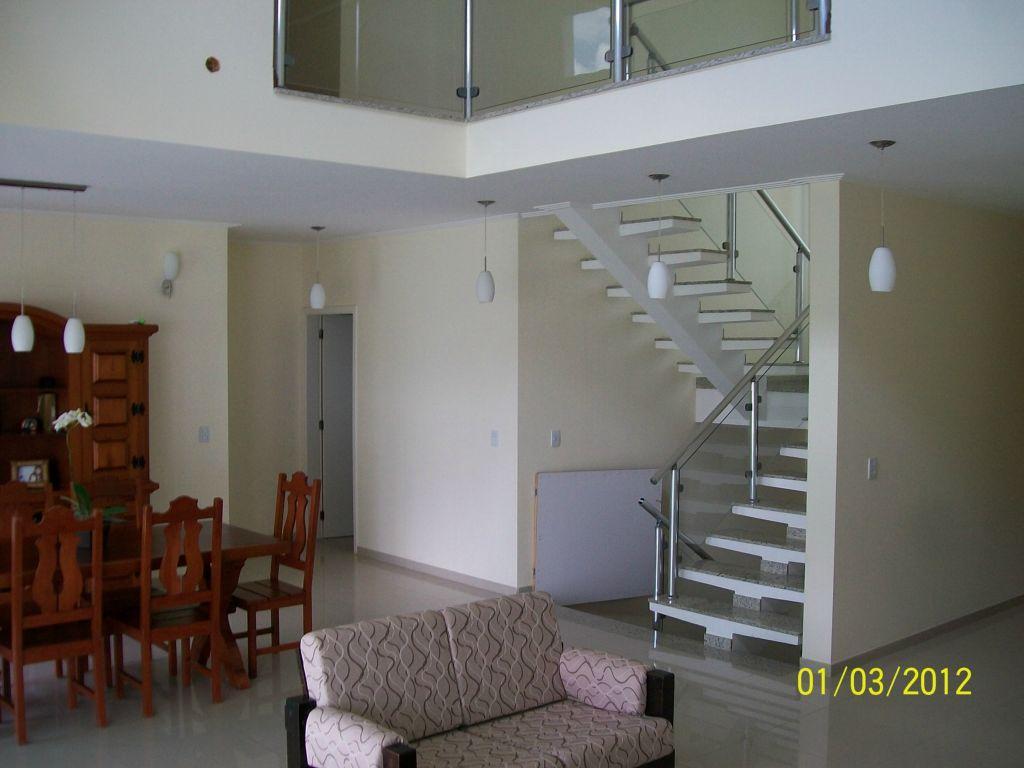Yarid Consultoria Imobiliaria - Casa 5 Dorm - Foto 4