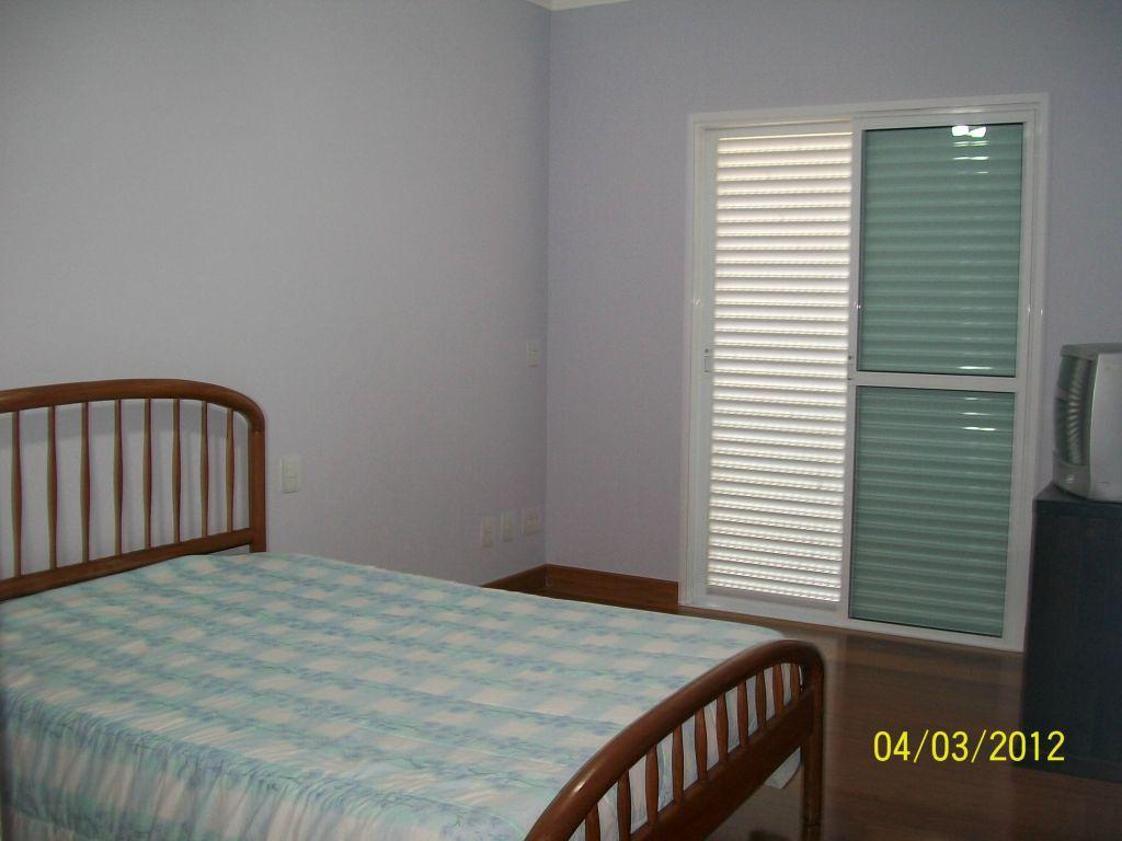 Yarid Consultoria Imobiliaria - Casa 5 Dorm - Foto 14