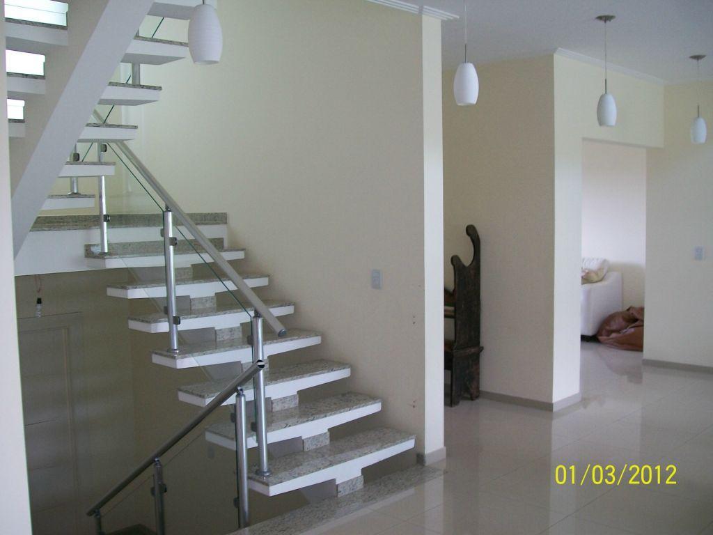 Yarid Consultoria Imobiliaria - Casa 5 Dorm - Foto 5