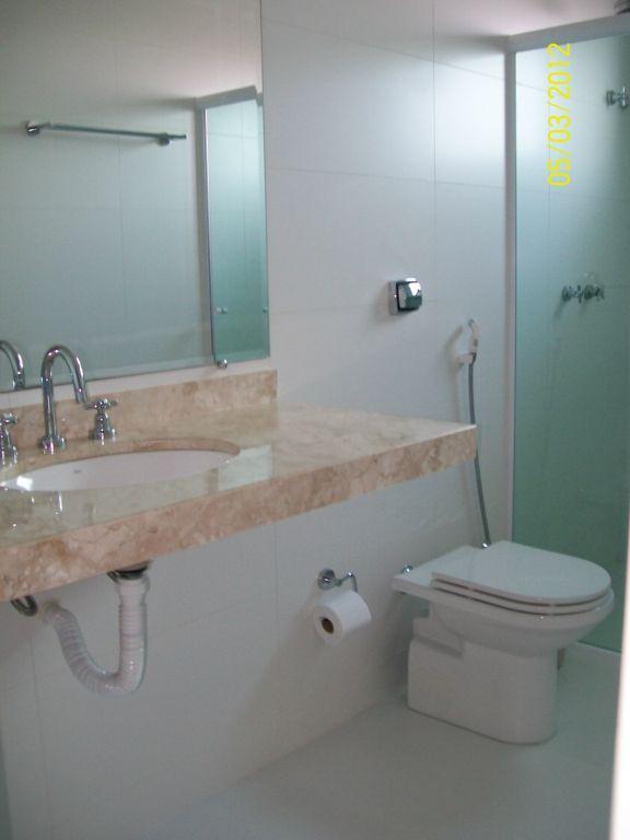 Yarid Consultoria Imobiliaria - Casa 5 Dorm - Foto 13