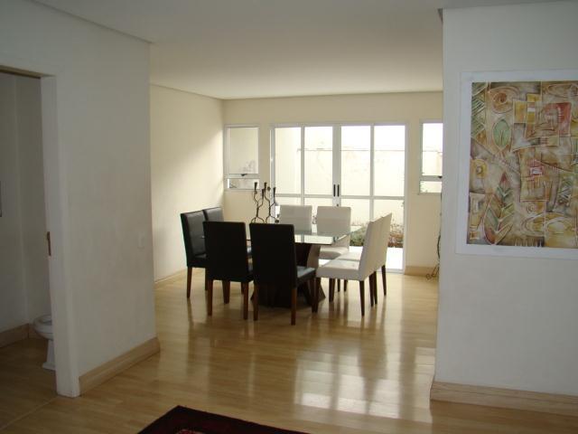 Yarid Consultoria Imobiliaria - Casa 3 Dorm - Foto 6