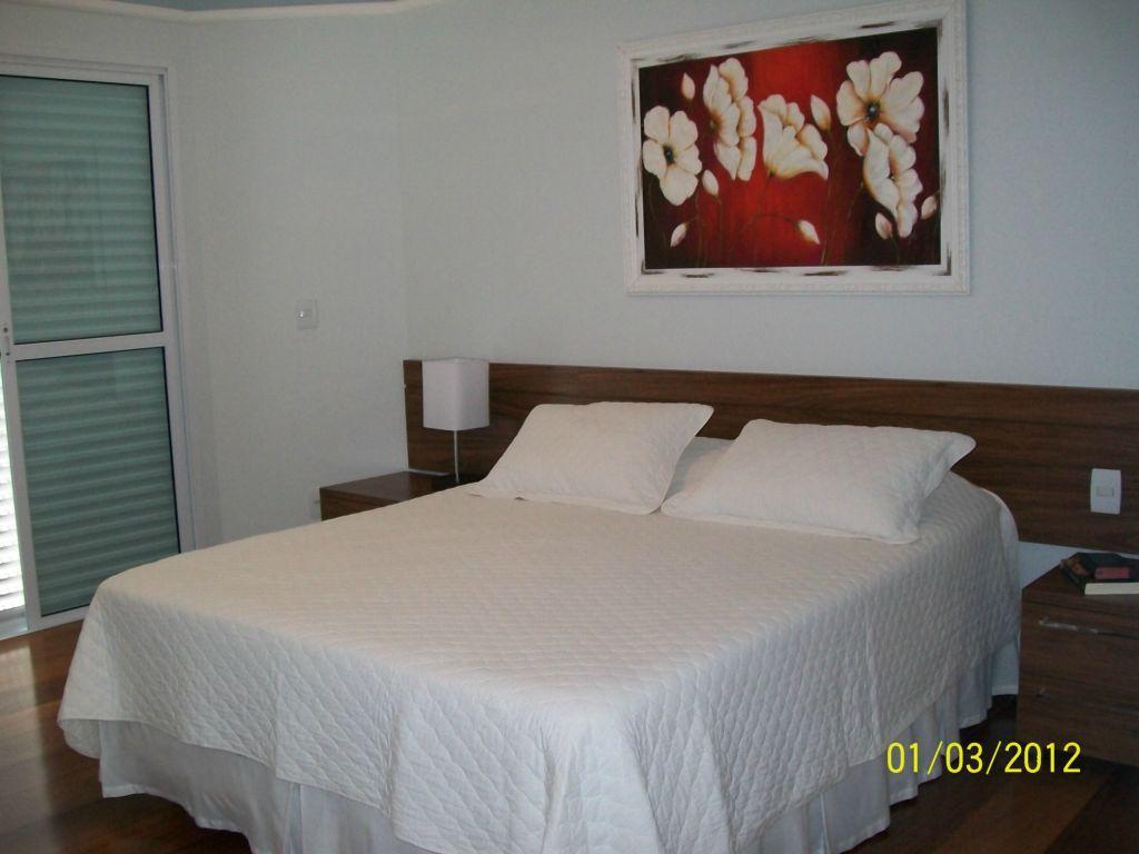 Yarid Consultoria Imobiliaria - Casa 5 Dorm - Foto 8