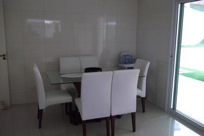 Yarid Consultoria Imobiliaria - Casa 5 Dorm - Foto 7