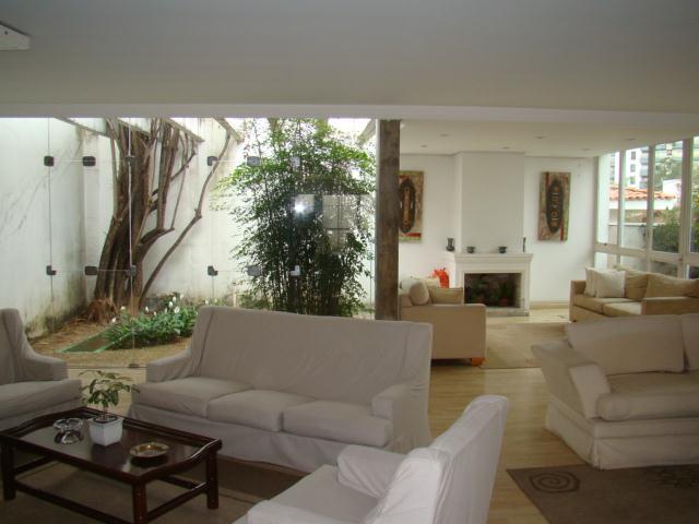Yarid Consultoria Imobiliaria - Casa 3 Dorm - Foto 3