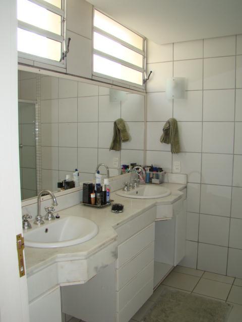 Yarid Consultoria Imobiliaria - Casa 3 Dorm - Foto 13