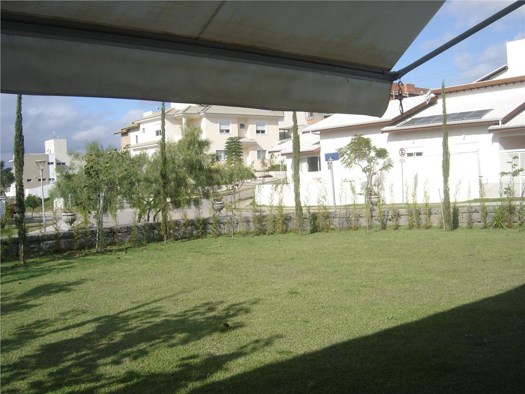 Casa 3 Dorm, Engordadouro, Jundiaí (CA0360) - Foto 5
