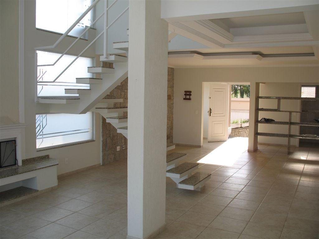 Casa 3 Dorm, Jardim das Samambaias, Jundiaí (CA0395) - Foto 3