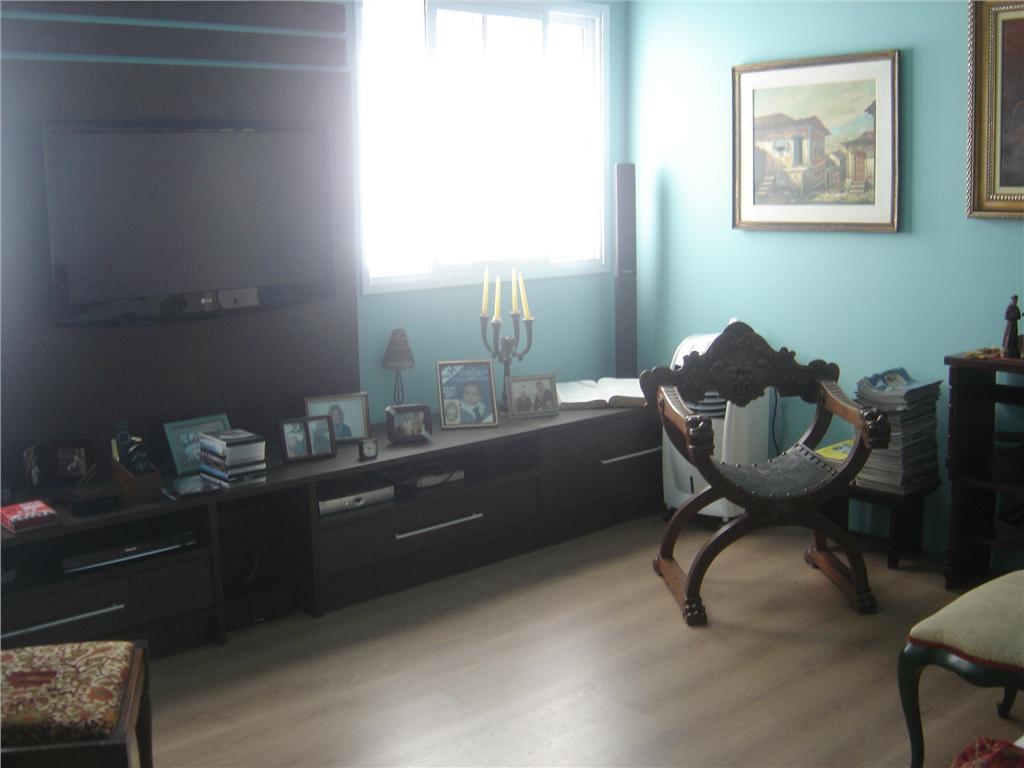 Casa 3 Dorm, Engordadouro, Jundiaí (CA0360) - Foto 12