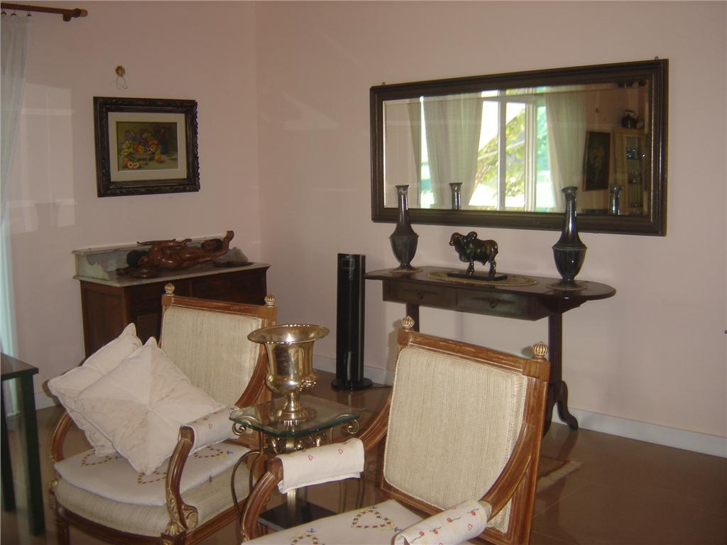Casa 3 Dorm, Engordadouro, Jundiaí (CA0360) - Foto 6