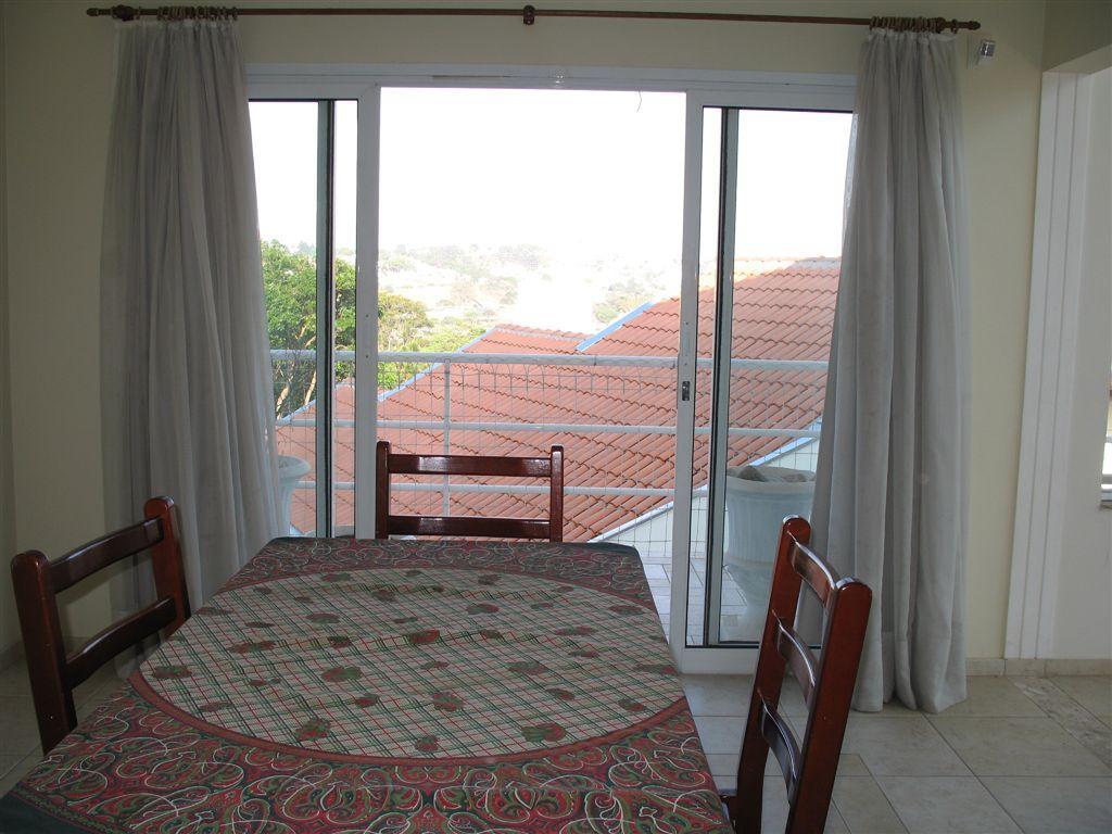 Casa 3 Dorm, Jardim das Samambaias, Jundiaí (CA0395) - Foto 9