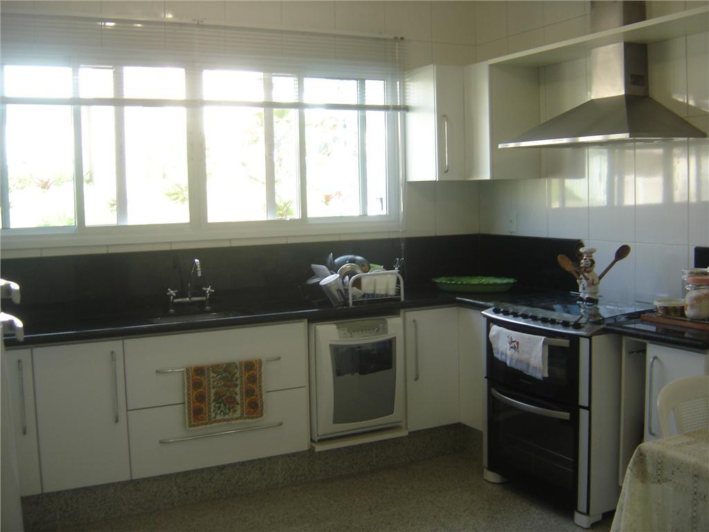 Casa 3 Dorm, Engordadouro, Jundiaí (CA0360) - Foto 11