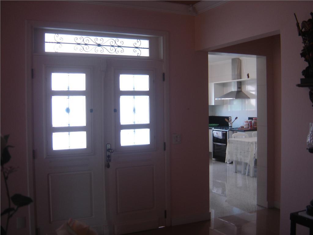 Casa 3 Dorm, Engordadouro, Jundiaí (CA0360) - Foto 9
