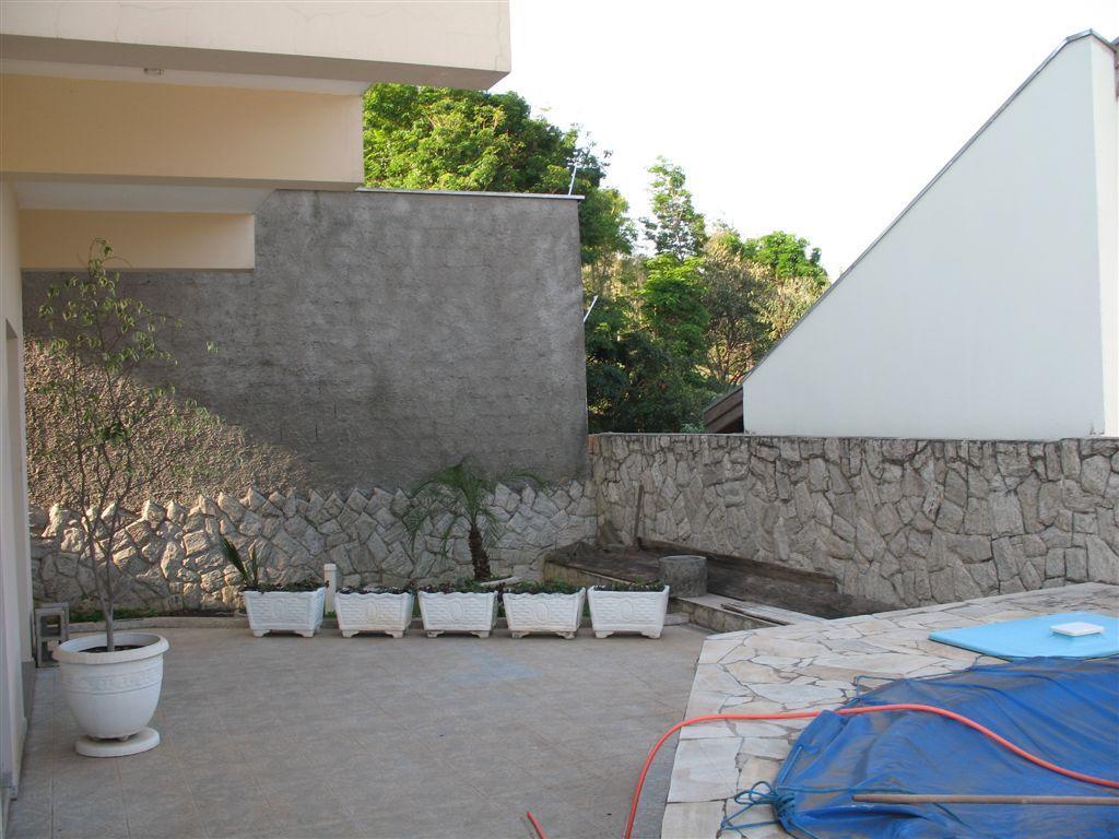 Casa 3 Dorm, Jardim das Samambaias, Jundiaí (CA0395) - Foto 15