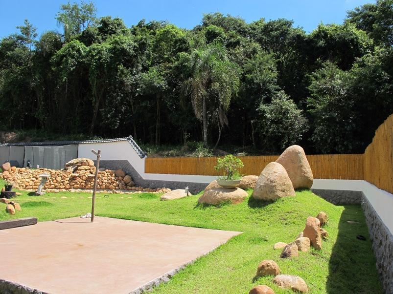 Casa 3 Dorm, Portal do Paraíso Ii, Jundiaí (CA0171) - Foto 9