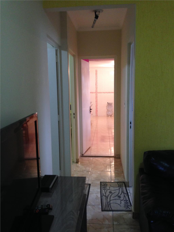 Casa 3 Dorm, Jardim Esplanada, Jundiaí (CA0513) - Foto 5