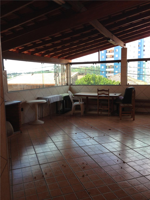 Casa 5 Dorm, Vila Arens Ii, Jundiaí (CA0498) - Foto 14