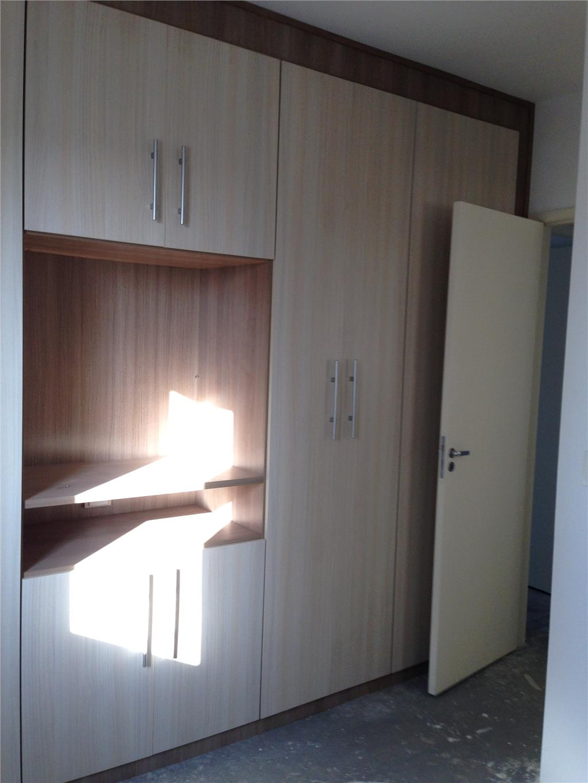 Apto 3 Dorm, Jardim Bonfiglioli, Jundiaí (AP0470) - Foto 20